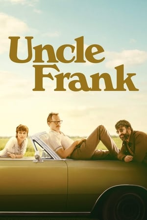 Image Uncle Frank