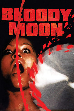 Image Bloody Moon