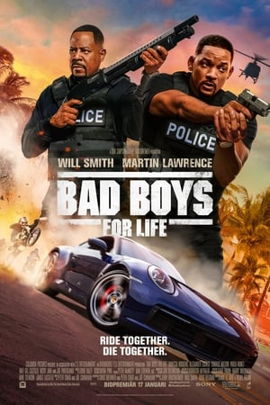 Image Bad Boys for Life
