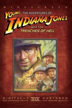 Image The Adventures of Young Indiana Jones: Trenches of Hell