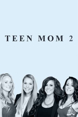 Image Teen Mom 2