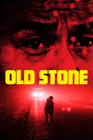 Poster Old Stone 2016
