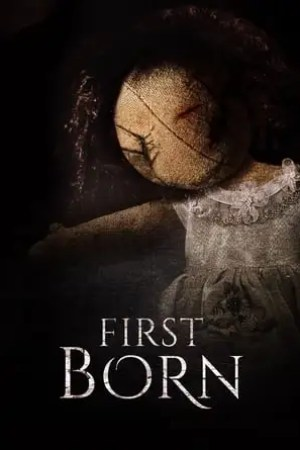 Image First Born