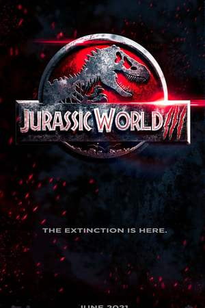 Image Jurassic World: Dominion