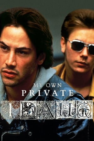 Image My Own Private Idaho