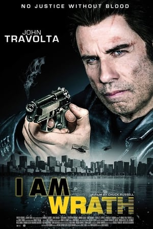 Image I Am Wrath