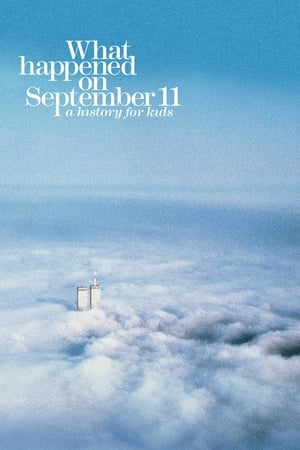 Image What Happened on September 11