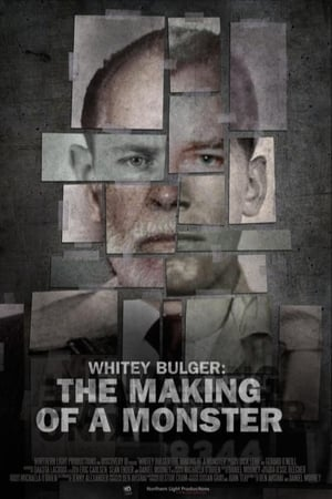 Whitey Bulger: The Making of a Monster