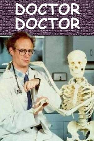 Image Doctor Doctor