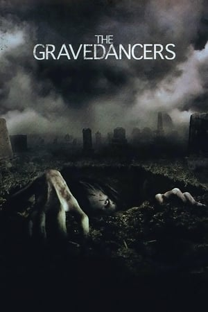 Image The Gravedancers