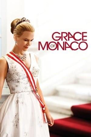 Image Grace of Monaco