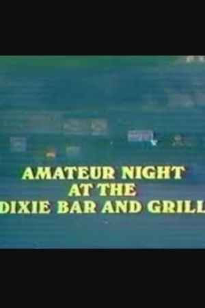 Image Amateur Night at the Dixie Bar and Grill