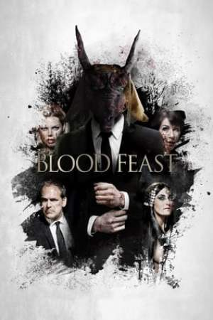 Image Blood Feast