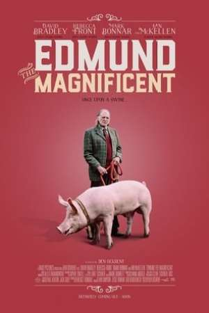 Image Edmund the Magnificent