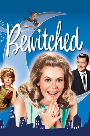 Image Bewitched