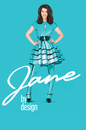 Image Jane by Design