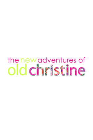 Image The New Adventures of Old Christine