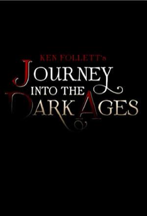 Ken Follett's Journey Into the Dark Ages