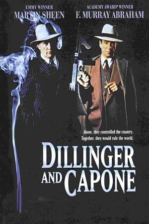 Image Dillinger and Capone