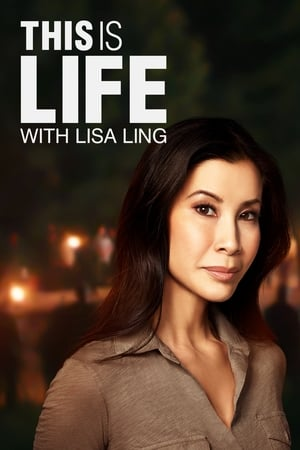 Image This Is Life with Lisa Ling