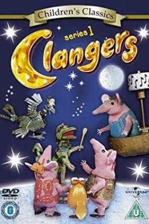 Image Clangers