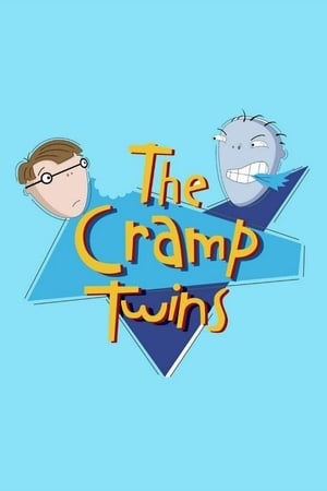 Image The Cramp Twins