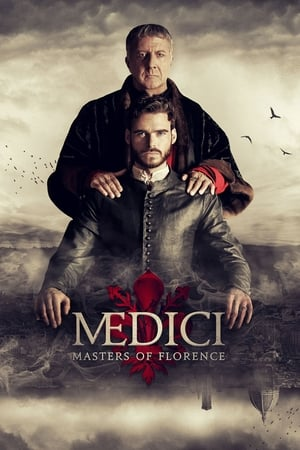 Image Medici: Masters of Florence
