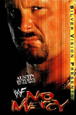 Image WWE No Mercy 2000