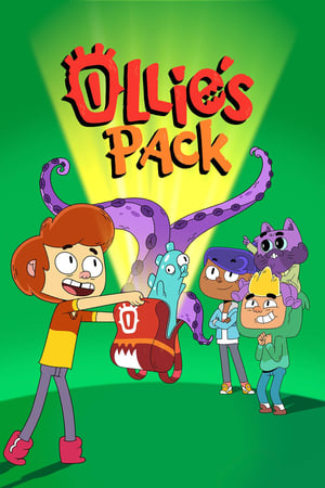 Image Ollie's Pack