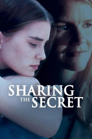 Image Sharing the Secret