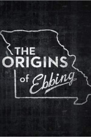 Image The Origins of Ebbing