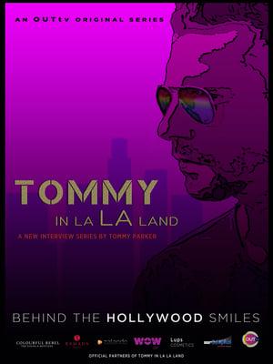 Tommy in La La Land