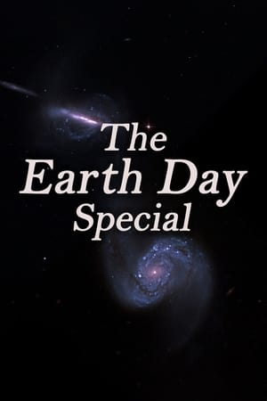 Image The Earth Day Special