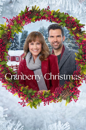 Image Cranberry Christmas