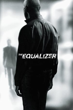 Image The Equalizer