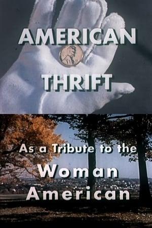 American Thrift