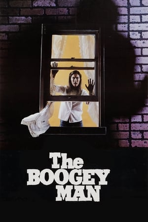 Image The Boogey Man