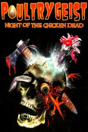 Image Poultrygeist: Night of the Chicken Dead