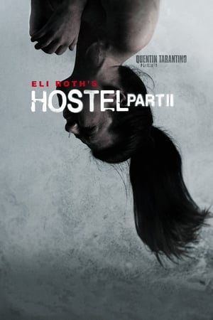 Image Hostel: Part II