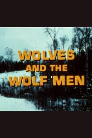 Image The Wolf Men