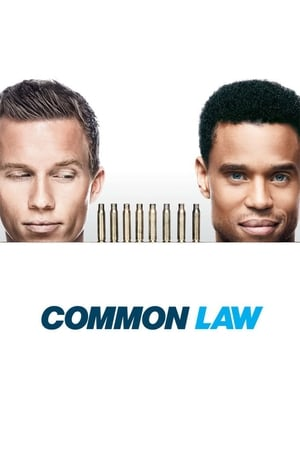 Image Common Law