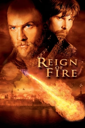 Image Reign of Fire