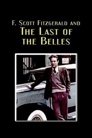 Image F. Scott Fitzgerald and the Last of the Belles