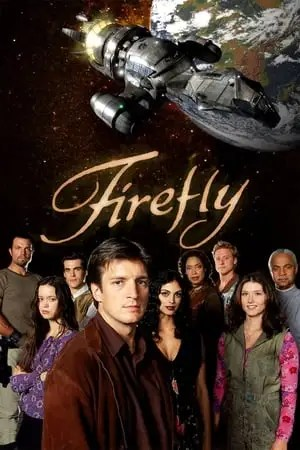 Image Firefly