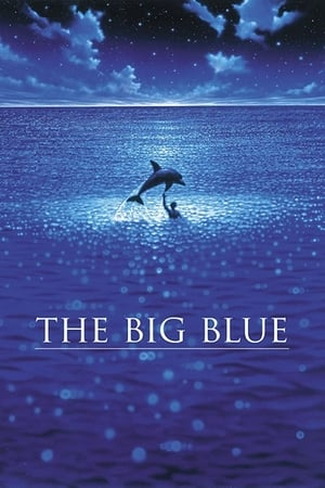 Image The Big Blue