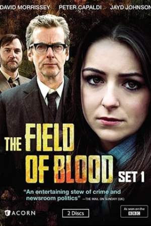 Image The Field of Blood