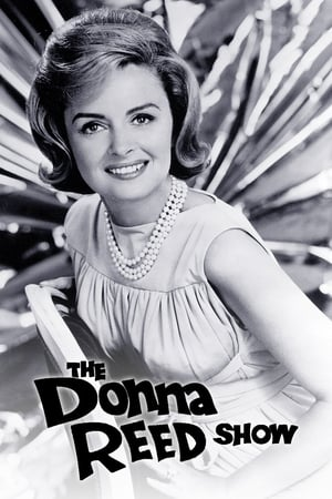 Image The Donna Reed Show