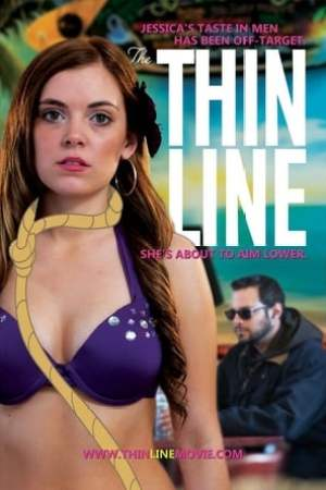 Image The Thin Line