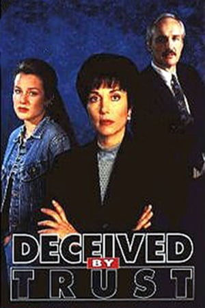 Image Deceived by Trust: A Moment of Truth Movie
