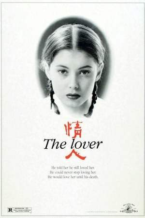 Image The Lover